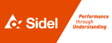 web-training.sidel.com logo